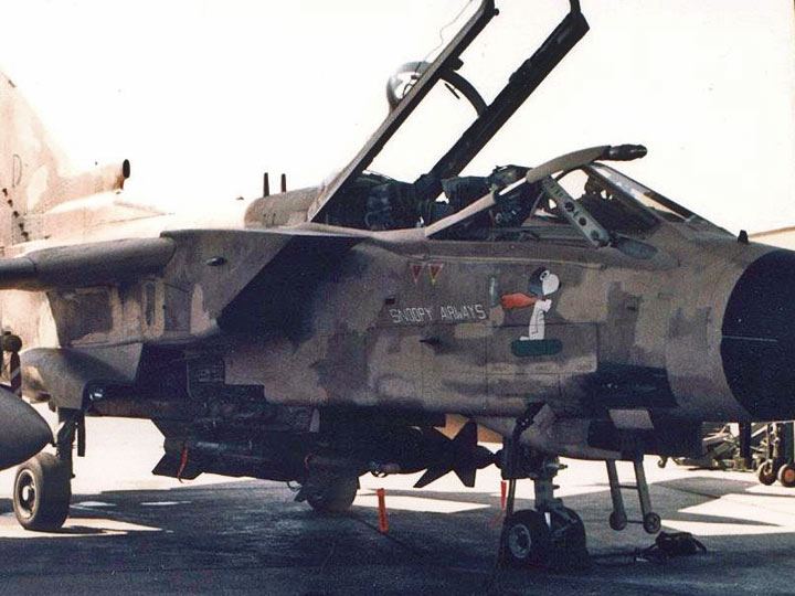 Felsebiyat Dergisi – Popular Kuwait War In 1990