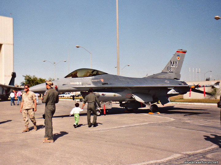 Kuwait wars world air war history january sciox Image collections