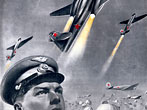 1945 - Long Live Stalin's Air Force!