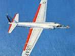 1960 - USAF U-2 Spy Plane  for CIA